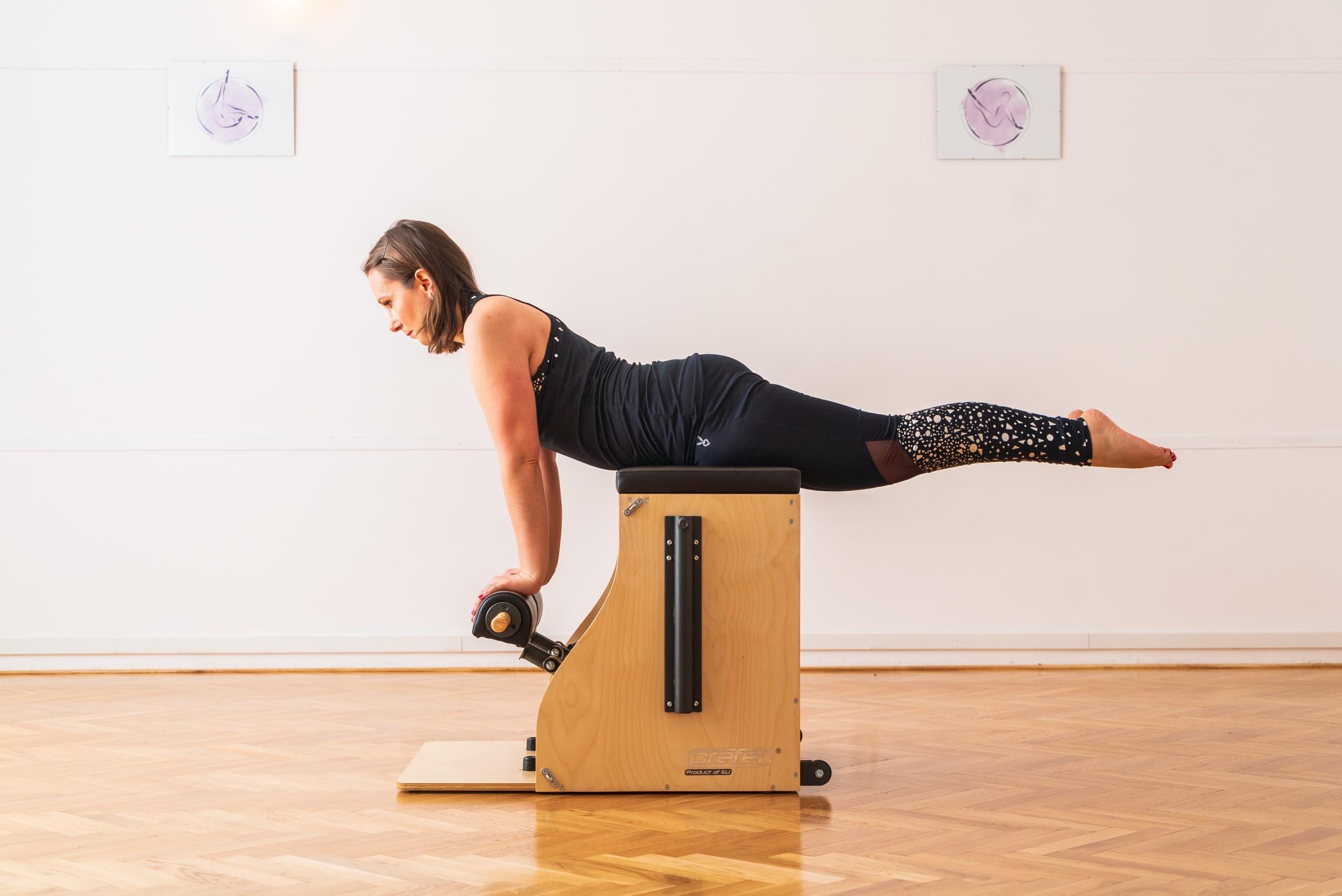 metoda ćwiczeń